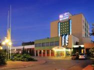 Sport Hotel Bełchatów - hotel Bełchatów
