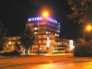 Turkus – zdjęcie 1