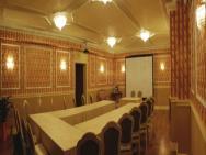 Na Błoniach - hotel Bielsko-Biała