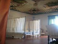 Hotel Il Palazzo – zdjęcie 1