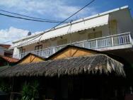 Evi House