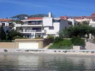 Villa Jadrana – zdjęcie 4