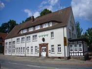 Hotel Stadt Munster (ex Hotel Winkelmanns)