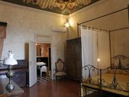 Hotel Il Palazzo – zdjęcie 13