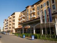 Pmg Royal Sun Apartments – zdjęcie 11