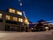 Svalbard Lodge – zdjęcie 6