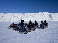 Svalbard Lodge – zdjęcie 17