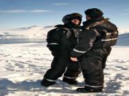 Svalbard Lodge – zdjęcie 34