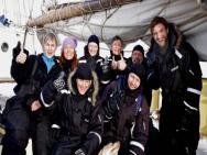 Svalbard Lodge – zdjęcie 20