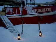 Svalbard Lodge – zdjęcie 15