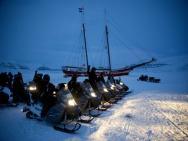 Svalbard Lodge – zdjęcie 14