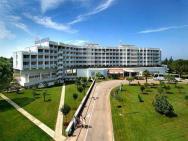 Hotel Laguna Materada – zdjęcie 2