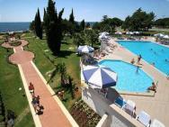 Hotel Laguna Materada – zdjęcie 3