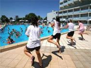 Hotel Laguna Materada – zdjęcie 4