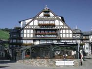 Md Hotel Alte Bauernschnke