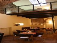 Hotel Il Palazzo – zdjęcie 3