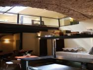 Hotel Il Palazzo – zdjęcie 4