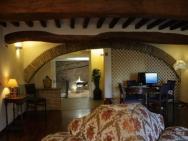 Hotel Il Palazzo – zdjęcie 5