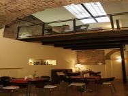 Hotel Il Palazzo – zdjęcie 6