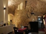 Hotel Il Palazzo – zdjęcie 7