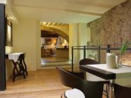 Hotel Il Palazzo – zdjęcie 9