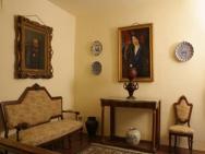 Hotel Il Palazzo – zdjęcie 11