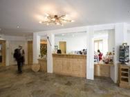 Hotel Seraina – zdjęcie 2