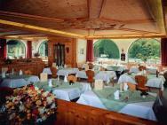 Hotel Seraina – zdjęcie 7