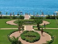 Hotel Laguna Materada – zdjęcie 5