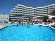 Hotel Laguna Materada – zdjęcie 7