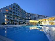 Hotel Laguna Materada – zdjęcie 11