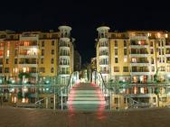 Pmg Royal Sun Apartments – zdjęcie 3