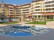 Pmg Royal Sun Apartments – zdjęcie 4