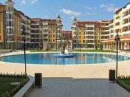 Pmg Royal Sun Apartments – zdjęcie 5
