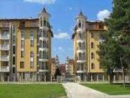Pmg Royal Sun Apartments – zdjęcie 6