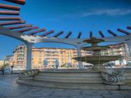 Pmg Royal Sun Apartments – zdjęcie 7