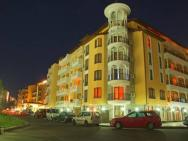 Pmg Royal Sun Apartments – zdjęcie 8