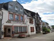 Hotel Zum Bren