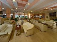 Hotel Laguna Materada – zdjęcie 15