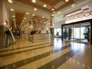 Hotel Laguna Materada – zdjęcie 16