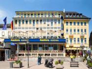Parkhotel Rdesheim Superior