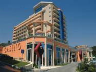 Astera Hotel & Casino