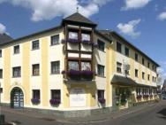 Brhl's Hotel Trapp (superior)