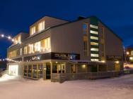Svalbard Lodge – zdjęcie 3