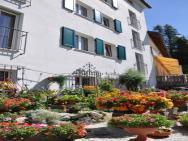 Hotel Seraina – zdjęcie 11