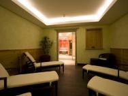 Hotel Seraina – zdjęcie 15