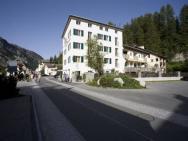 Hotel Seraina – zdjęcie 19