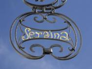 Hotel Seraina – zdjęcie 22