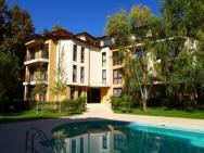 Hotel Edia