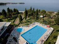 Hotel Laguna Materada – zdjęcie 19
